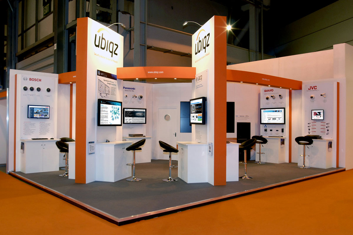 Custom Exhibition Stand Up : Exhibition stand design creative exhibitions ltd