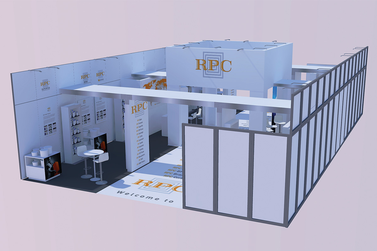 Envisage Exhibition Stand Design And Build Uk : Exhibition stand design and build free estimates uk & europe
